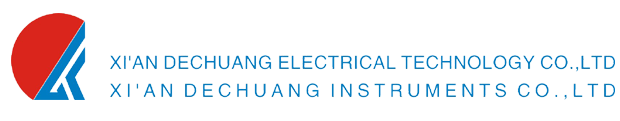 Xi'an Dechuang Electrical Technology Co., Ltd.