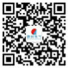 Scan to visit the mobile site